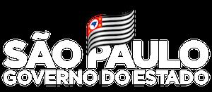 Logo Governo de São Paulo